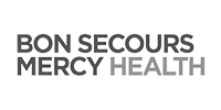 Bon Secours Mercy