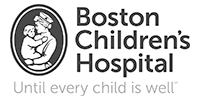 Boston Childrens