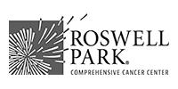 Rosewell Park Comprehensive Cancer Center